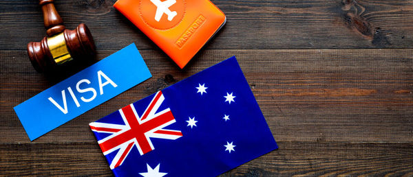با انواع ویزای سرمایه گذاری استرالیا مهاجرت کنید