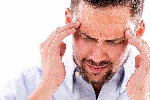 میگرن با سکته مغزی چه ارتباطی دارد؟