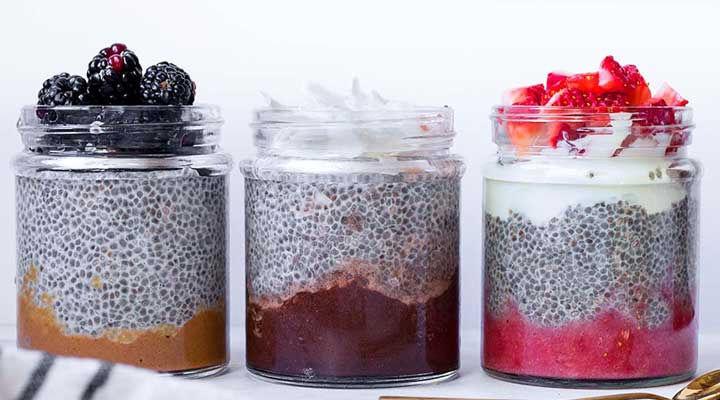 9tGVzb0eVmTd - اگر میخواهید اندامی خوب و متناسب داشته باشید این صبحانه ها را بخورید