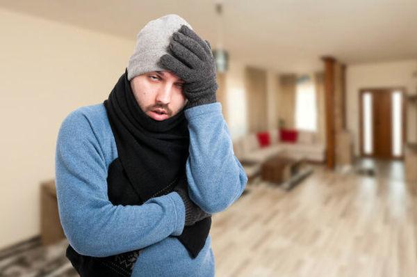 برای مقابله با سرماخوردگی آماده شویم