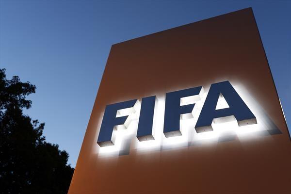 تمام مسابقات انتخابی جام جهانی 2022 رسما به تعویق افتاد