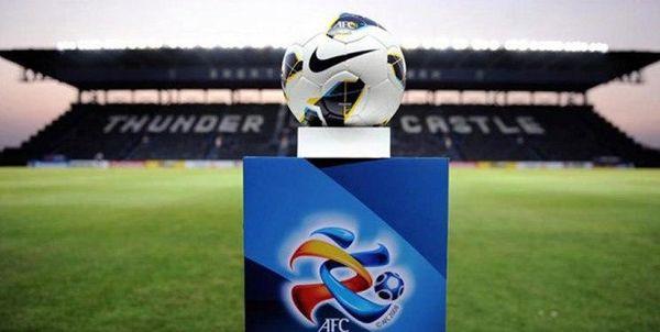 نحوه برگزاری لیگ قهرمانان آسیا به زودی مشخص میشود
