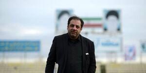 واکنش سازمان لیگ به نامه ۷ باشگاه برای لغو مسابقات