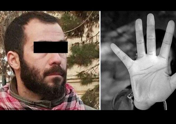 کیوان-الف امروز محاکمه میشود