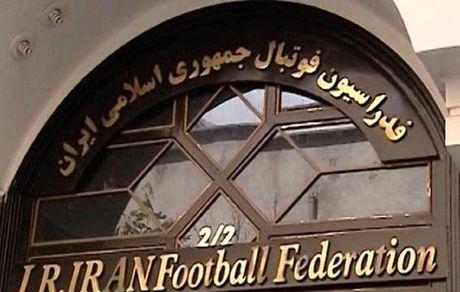 مسئولان فدراسیون فوتبال پیگیر پرونده اسکوچیچ با صنعت نفت