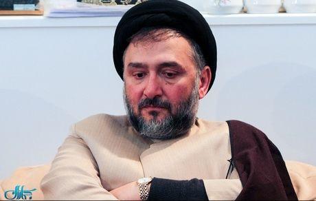 امام(ره) در اولین دوره مجلس و در ملا عام تنفر خود را از تملق اعلام کردند