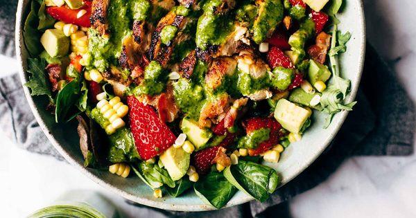 غذاهای تابستانی که برای سلامتی تان مفید اند! + طرز تهیه
