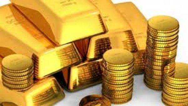 قیمت سکه و طلا چهارشنبه ۱۲ شهریور