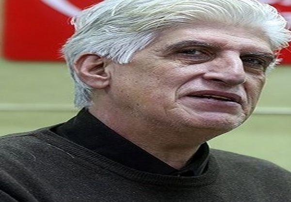 زنگ خطر سالمندی جمعیت ایران به صدا در آمده است