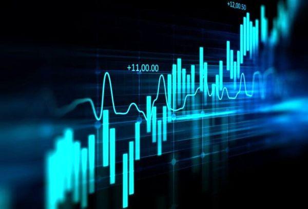 وضعیت صفهای خرید و فروش سهام در ۲۹ شهریور