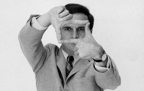 18 واقعیت خواندنی درباره فرانسوا تروفو از پیشگامان سینمای موسوم به موج نو