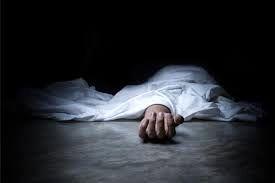 مرگ تلخ و دردناک زن تهرانی در آسانسور + عکس