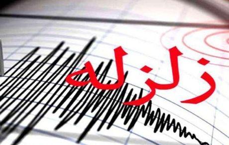 زلزله در برخی مناطق شمال غرب کشور/ ۷۰ مصدوم زلزله در سراب سرپایی درمان شدند