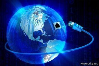 تعیین تکلیف باقیمانده اینترنت پرسرعت مشتریان