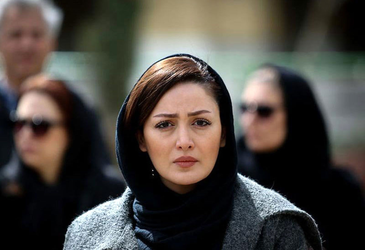 شیلا خداداد احسان علیخانی را با خاک یکسان کرد + فیلم وعکس