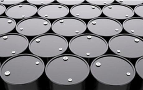 بیمحلی بازار نفت به اتفاقات سیاسی!