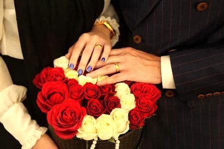 عکس محسن افشانی,عکس های محسن افشانی,ازدواج محسن افشانی