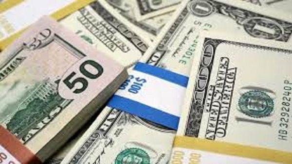 قیمت دلار و یورو جمعه ۳۱ مرداد
