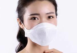 هشدار | از این نوع ماسک به هیچ وجه استفاده نکنید!