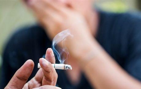 علل گرایش به مصرف دخانیات چیست؟