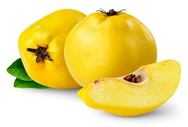 با این میوه حیرت انگیز سیستم ایمنی بدنتان را تقویت کنید