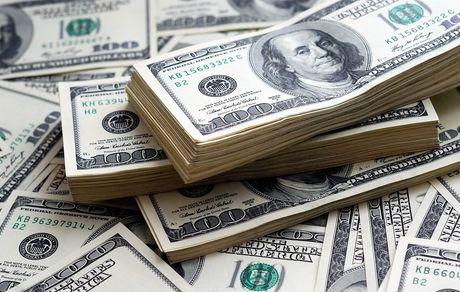 آخرین قیمت دلار در بازار 20 اردیبهشت + جدول