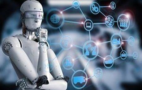 حل مشکلات با کمک هوش مصنوعی