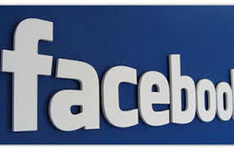 فیس بوک مخفیانه دوربین آیفون را فعال می کند