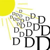 چطور بفهمیم ویتامین D بدنمان کم است؟