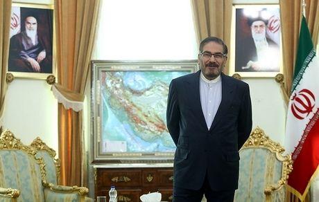 علی شمخانی:بنزین باید گران می شد