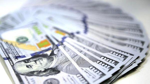 قیمت دلار و ارز آزاد دوشنبه ۱۳ مرداد