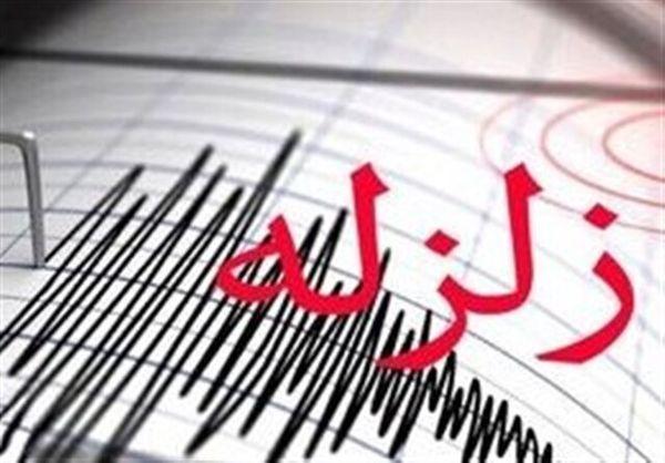 زلزله یاسوج و سی سخت را لرزاند + اولین تصاویر از خسارات زلزله