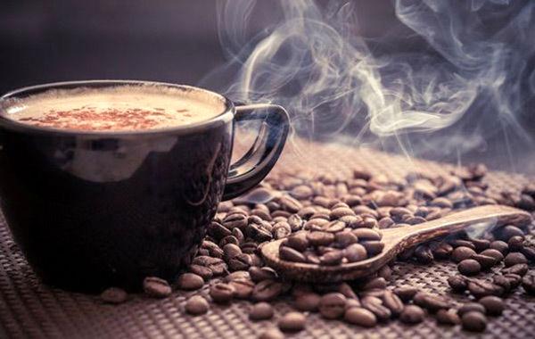 از خطرات مصرف قهوه برای قلب چه می دانید؟