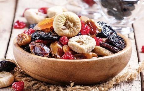 این 9 خوراکی خوشمزه و هوس انگیز قلب تان را از کار می اندازد!