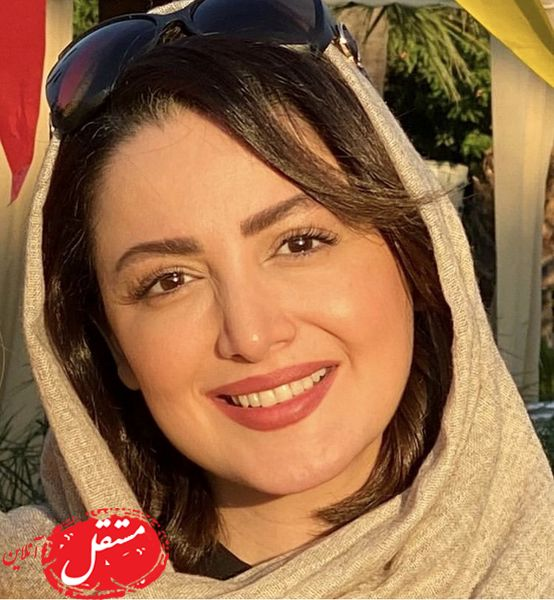 چهره جدید شیلا خداداد + عکس