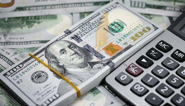 آخرین قیمت دلار در بازار 27 اردیبهشت + جدول