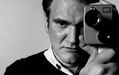 40 حقیقت جذاب درباره زندگی شخصی و کارنامه هنری کوئنتین تارانتینو پسر بد هالیوود
