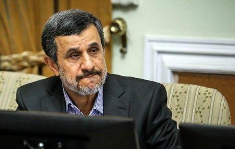 احمدی نژاد ۸ سالی که رئیسجمهور بود چه کار کرد که دوباره بهدنبال ریاستجمهوری است؟