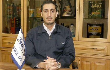 جذب ۶۰ مشتری جدید برای ایرانول