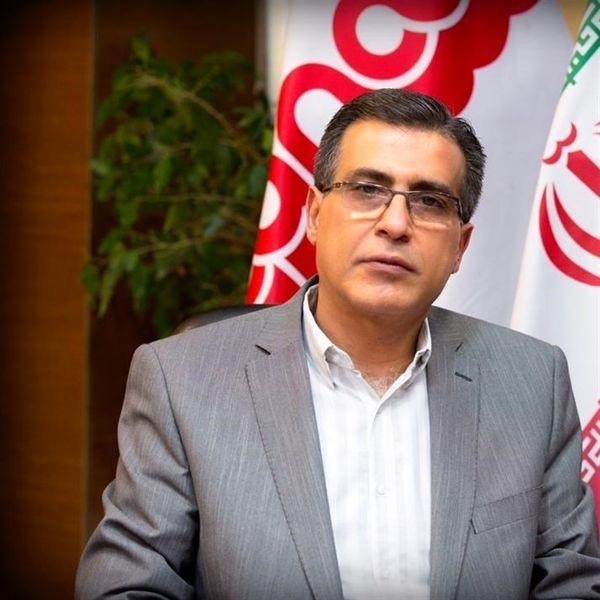 تعیین تکلیف 9 فقره از املاک شهروند در هفته جاری