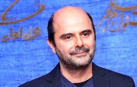 حقایقی خواندنی درباره زندگی و کارنامه هنری علی مصفا که جالب است بدانید