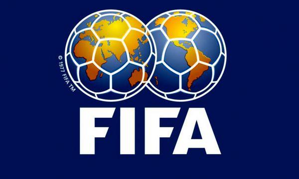 رضایت نماینده فیفا از میزبانی ایران