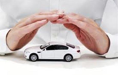اطلاعیه بانک مرکزی در خصوص بیمه خودرو + جزئیات