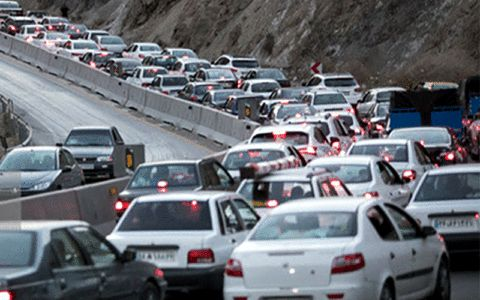 محدودیتهای تردد در شب یلدا شنبه و یکشنبه اعلام شد + جزییات