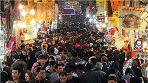 فوری / مشاغل مجاز به فعالیت در شهر های زرد مشخص شدند