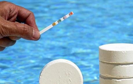 مضرات افزودن کلر به آب آشامیدنی