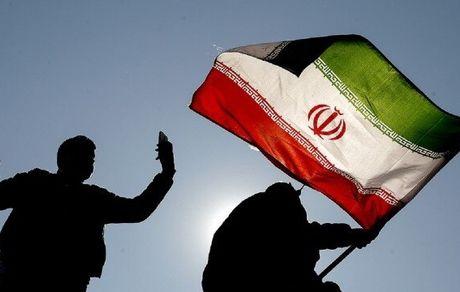 دستور بازداشت عاملان توهین به روحانی صادر شد