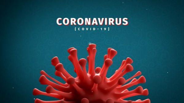 متخصص هلندی از آینده ویروس کرونا می گوید