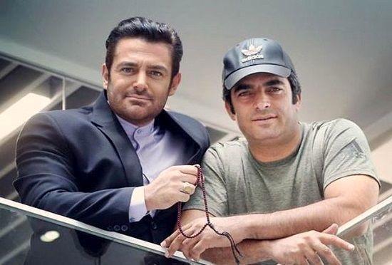 حمایت جالب کارگردان سینما از محمدرضا گلزار و کنسرتش + جزئیات