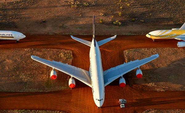 بلیط هواپیما مشهد | آشنایی با انواع بلیط این مسیر